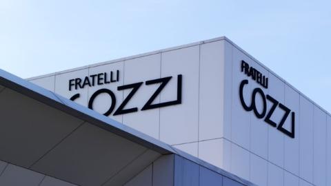 Vendita auto usate Varese, auto Km 0 Milano. Fratelli Cozzi vendita auto multimarca Legnano (provincia di Milano).