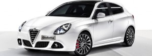 Superrottamazione Alfa Romeo Milano e Varese