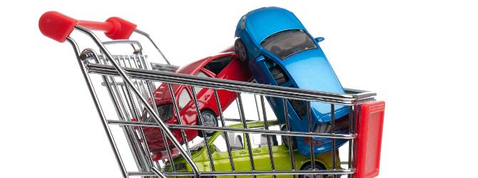 Valutazione auto usate e acquisto fratelli cozzi for Valutazione ottone usato